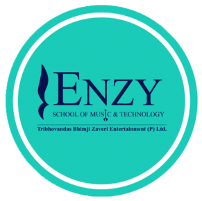 Enzy School of Music & Technology